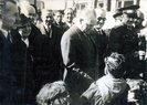 Atatürk'ün arşivlerden çıkan en son fotoğrafları! Hiç görülmemiş 10 Kasım en güzel Atatürk resimleri