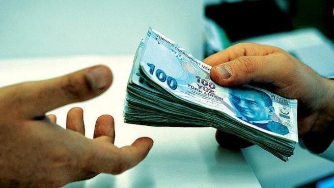 Canlı yayında açıkladı: İşsizlik maaşı 2 bin TL'yi geçecek!
