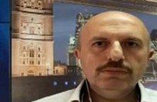 FETÖ'cü Akın İpek'ten sonraki isim: FETÖ'cü hain Kerim Balcı...