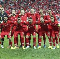Türkiye kaçıncı sırada? Türkiye EURO 2020 H Grubu puan durumu lider kim?