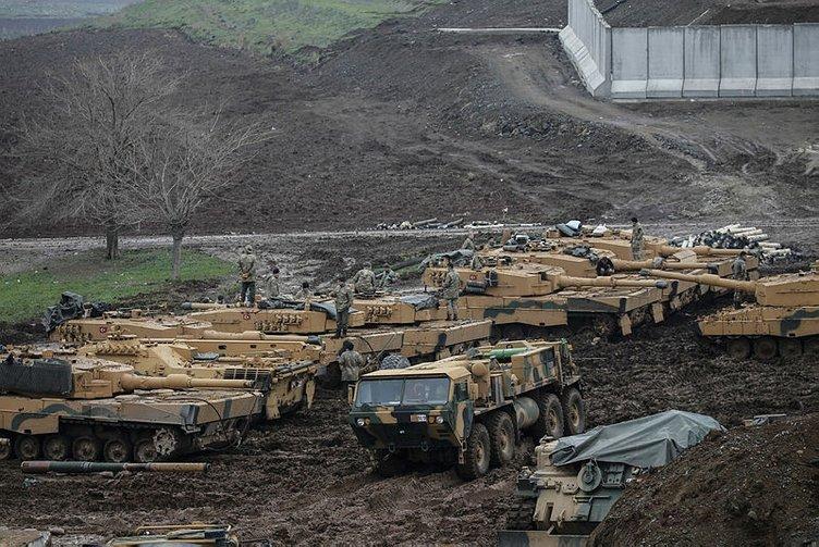 PKK YANDAŞLARI İBADETHANELERE SALDIRDI