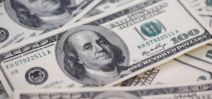 Son dakika: Dolar ne kadar? 23 Ocak 2020 dolar ve euro kuru…