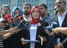 Ekrem İmamoğlunun İBBdeki işçi kıyımına protesto