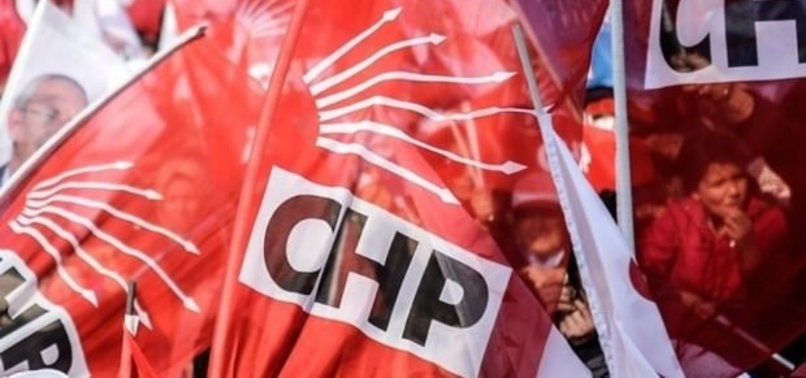 CHP'Lİ BELEDİYELERDEN SKANDAL 'BAYRAM' MESAJI!
