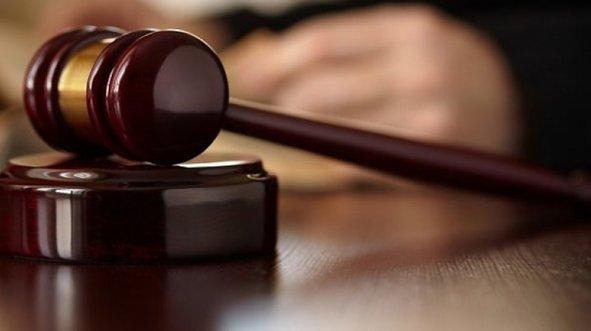 Cumhuriyet Gazetesi davasında mahkemeden direnme kararı