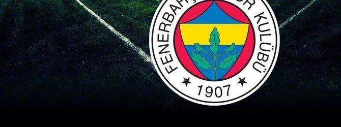 Fenerbahçe'den Panzer çıkarması!
