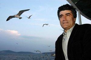 Hrant Dink cinayetinde iki skandal tahliye!