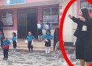 Hükümetten öğretmen Seçil Yıldız'a destek! Ziya Selçuk: Devletimizin koruması altındadır!