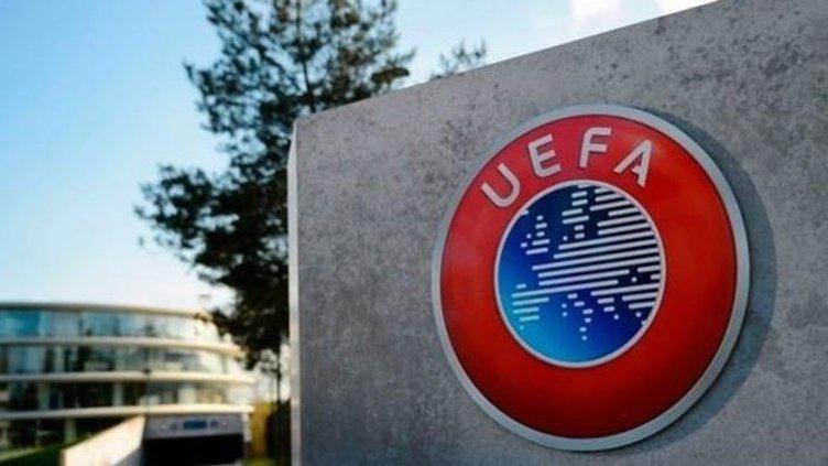 UEFA, FENERBAHÇE İÇİN NE KARAR VERECEK?