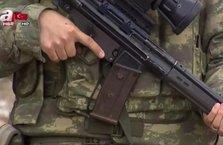 28 günlük bedelli askerlikte eğitim nasıl olacak?