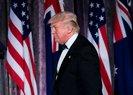 Donald Trump yönetimine bir engel daha
