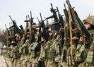 HOLLANDA'DAN ÖNEMLİ YPG VE AFRİN AÇIKLAMASI