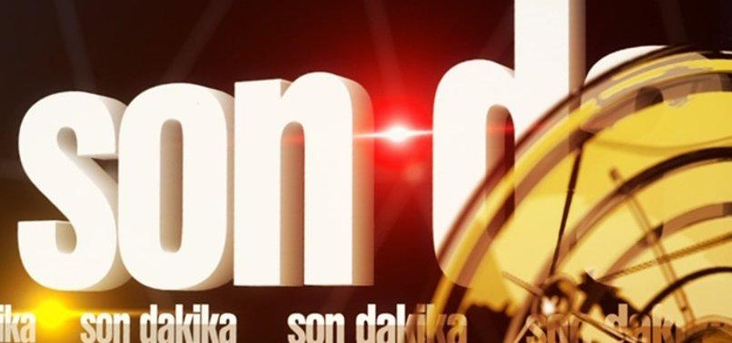 CHP VE AK PARTİ ARASINDA 'SEÇİM GÜVENLİĞİ' GÖRÜŞMESİ