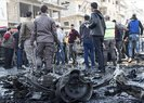 Son dakika: El Bab saldırısını organize eden teröristler Kandil'den!