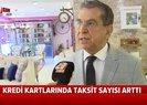 Kredi kartıyla alışveriş yapanlar dikkat! Resmi Gazete'de yayımlandı  Video