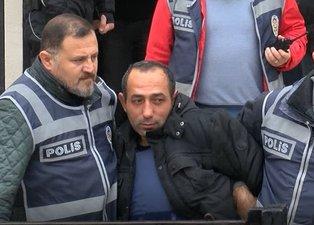 Son dakika: Ceren Özdemir'in katili Özgür Arduç hakkında şok detaylar ortaya çıktı