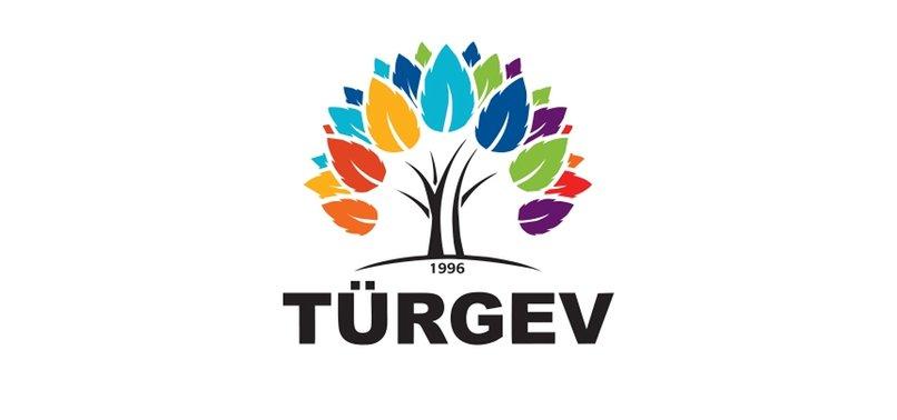 TÜRGEV'DEN CHP ADAYININ AÇIKLAMALARINA TEPKİ