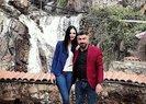 Elmalı Belediye Başkanı Halil Öztürkün yasak ilişkisinin görüntüleri ortaya çıktı