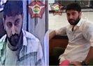Son dakika: Erbil saldırısında flaş gelişme! Saldırganın kimliği ve fotoğrafı açıklandı