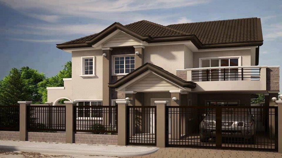 Dünya üzerinde Tasarlanmış En Güzel Evler A Haber