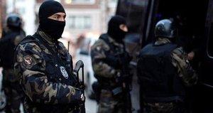 İçişleri Bakanlığı: 11 terörist etkisiz hale getirildi