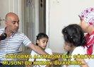 CHP'li Ekrem İmamoğlu'nun işten çıkardığı emekçi Suat Keser konuştu! Bunu hangi vicdan kabul eder?