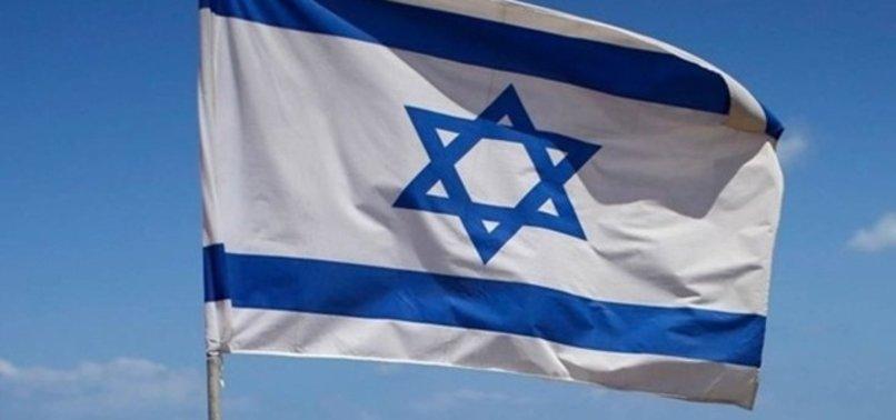 YİNE İŞ BAŞINDALAR! İSRAİL'DEN TÜRKİYE'Yİ KARALAMA ÇALIŞMASI