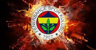 Fenerbahçe'den flaş karar! TFF'ye başvuracaklar
