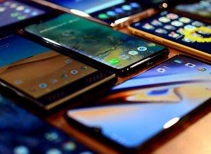 En çok satan telefonlar 2020! Hepsi kapış kapış sattı