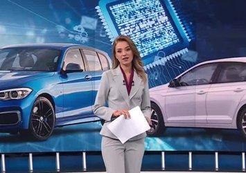 Avrupa'da iki büyük firmadan üretime ara! Otomotivde çip krizinin sebebi ne?