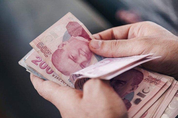İŞKUR işbaşı Eğitim Programı başvuru   Milyonlarca gence güzel haber! Günlük 108.68 lira ödeme yapılıyor