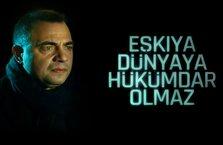Türk dizileri çıtayı yükseltti!