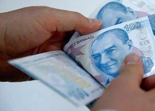 Erken emeklilik borçlanma ödemesi nasıl yapılır? Doğum ve askerlik borçlanma ücretleri ne kadar?