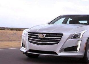 En ucuz hibrit ve elektrikli araba fiyatları! Toyota, Renault, Cadillac elektrikli araba fiyatları ne kadar?