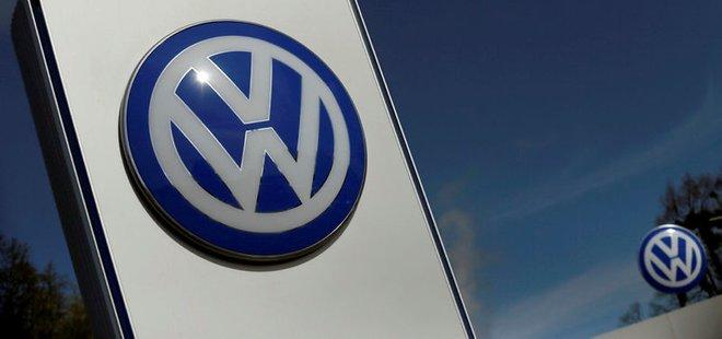 VW, EMİSYON DAVASINDA TÜM SUÇLAMALARI KABUL ETTİ