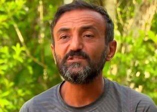 Ersin Korkut'un kardeşi görenleri şaşırttı!