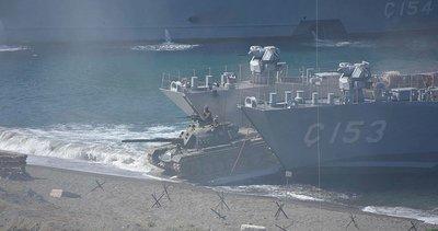 Son dakika haberi   Türkiye'den Akdeniz'de yeni NAVTEX ilanı