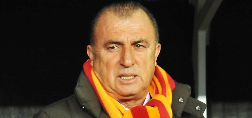 FATİH TERİM'DEN 7-0 İTİRAFI! 'RAKİP...'