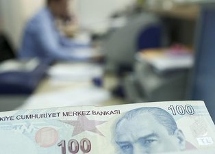 Emekli maaşları böyle artacak! SSK, Bağ-Kur emekli maaşı nasıl arttırılır?