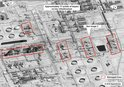 ABD'DEN FLAŞ İDDİA: İRAN'DAN VURULDU