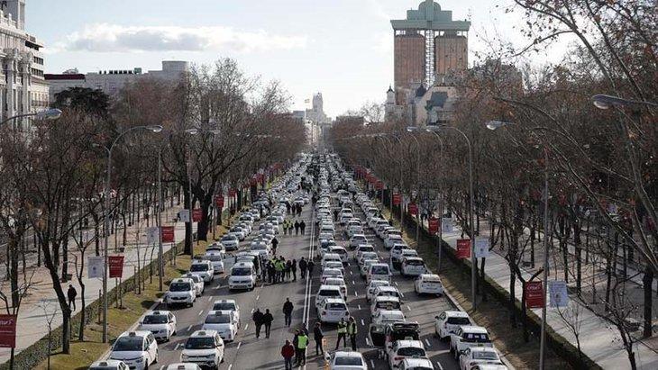 Dünyanın en güvenilir şehirleri hangileri? İstanbul'dan dikkat çeken yükseliş