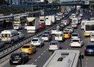 Başkan Erdoğan imzayı attı! Trafik kazalarında can kaybını yüzde 50 azaltacak genelge yayımlandı