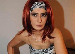 Yıldız Tilbe kızı Sezen Burçin ile olay oldu! Görenler hayrete düştü!