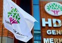 HDP'Lİ BELEDİYEDEN SKANDAL KARAR! SAHABENİN İSMİ, TERÖRİST ADIYLA DEĞİŞTİRİLDİ
