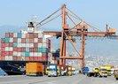 Son dakika: Kasım ayı ihracat rakamları açıklandı
