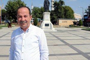 CHPli Recep Gürkan FETÖcü hainlerin kaçmasına yardım mı etti?