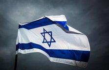 O ülkeden flaş karar... İsraillilerin topraklarına girmesini yasakladı