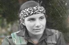 PKK'nın ekran yüzü Şırnak'ta öldürüldü