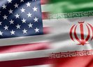 İran'dan ABD için yeni karar