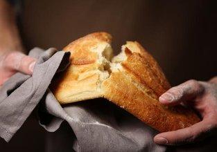 Ekmek nasıl taze tutulur?